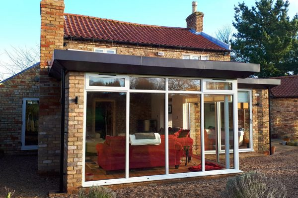 Domestic-Extension-Garden-Room